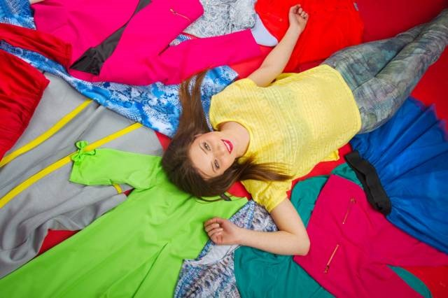 moda, t-shirt, sukienki, tunika, sukienka, kurtki, sklep, płaszcze